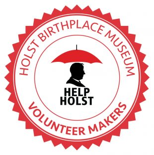 holst_volunteer_makers