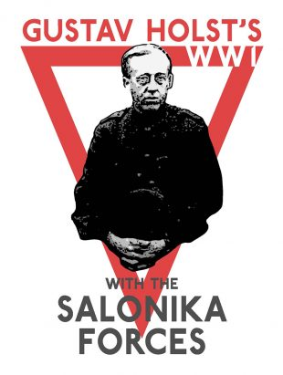 holst_salonika_poster